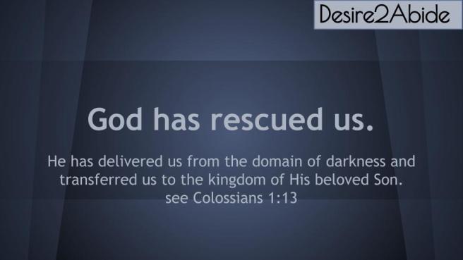 Colossians 1-13